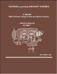 Fortunato ferdinando sicuro fortunatoferdin on pinterest lycoming o 360 b2c wide cylinder flange models aircraft engine parts manual pc sciox Image collections