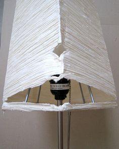 rhody life diy ikea orgel lamp shades part 2 lights and lamp