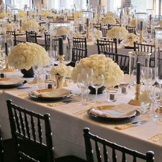 VSF - Events - Gala dinner held at Lincoln Center.