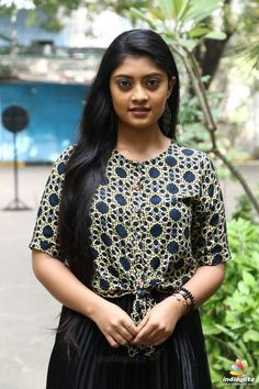 South Indian Actress Hot, Most Beautiful Indian Actress, Girl Photo Poses, Girl Photography Poses, Beauty Full Girl, Beauty Women, Hollywood Actresses, Indian Actresses, Girl Number For Friendship