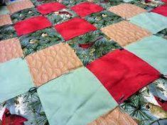 Αποτέλεσμα εικόνας για blanket handmade