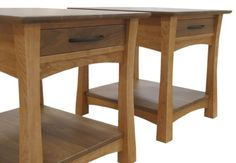 Google Image Result for http://www.cmstatic1.com/27043/c/custom-made-coffee-table-and-end-tables-set--UDUzNC0yNzA0My4xMjEwOTY%3D.jpg