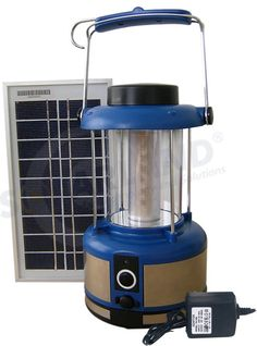 Solar Panel Home Kits Solar power also known as clean as well as low cost… Outdoor Camping, Solar Panels, Solar Power, Outdoors, Cleaning, Sun Panels, Solar Panel Lights, Home Cleaning, Exterior
