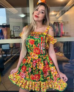 Cupcake Logo, Cute Dresses, Summer Dresses, Fantasy Costumes, Party Fashion, Lehenga, Casual Looks, Kids Outfits, Girly