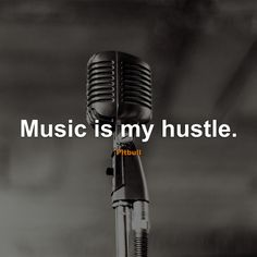 #Music #Quotes #Quote #MusicQuotes #QuotesAboutMusic #MusicQuote #QuoteAboutMusic #QuotesInEnglish #Follow #Like
