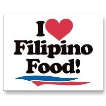 I <3 Filipino Food -- http://www.pinterest.com/ronleyba/filipino-recipes-philippine-foods-filipino-dish/