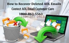 The users might face some technical issues while using it and need some assistance for the same. They have not to panic as we can assist them in resolving their all kind of technical issues related to #AOL #Email through #AOLCustomerCare +1-800-863-5563 where our well qualified and skilled technicians will assist them in resolving the issues. #AOLCustomerService #AOLCustomerSupportNumber #AOLCustomerServiceNumber #AOLCustomerSupport #AOLTechnicalSupport #AOLTechSupportNumber #AOLEmailSupport