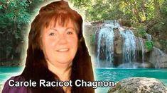 Carole Racicot Chagnon   Le Plus Grand Salon de la Spiritualité de la Région de Granby s'en vient ne MANQUER PAS CELA! 22 et 23 sept 2018 de 9h - 18h   SALON SANTÉ ARC-EN-CIEL Mieux- être, spiritualité, arts, finance….  22 et 23 sept 2018 de 9h - 18h   À L'ÉRABLIÈRE LA GRILLADE 106 des Érable, St-Alphonse-de-Granby, J0E 2A0 Autoroute 10 direction Granby, sortie 68  Conférences Gratuites******************Plusieurs Tirages Carole, Direction, Arts, Finance, September, Exit Room, Living Room, Economics