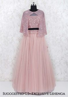 Party Wear Indian Dresses, Indian Fashion Dresses, Indian Bridal Outfits, Indian Gowns Dresses, Girls Fashion Clothes, Indian Designer Outfits, Pakistani Gowns, Indian Wedding Gowns, Wedding Dresses