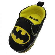 Bought My Love These Today Can't wait to Dress Him Up My Lil Bat Baby Ry <3