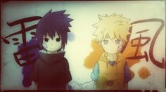 *Anime Fantasy*