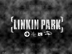 Songs by linkin-park Great Bands, Cool Bands, Mike Shinoda, Chester Bennington, Internet Radio, Linkin Park, Story Of My Life, Just Love, Songs