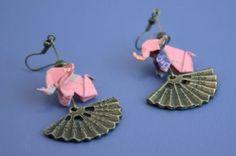boucles-oreille-elephant-rose-eventail-bronze-1.jpg