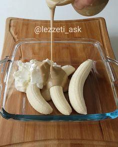 """9,006 Likes, 159 Comments - lezzet-i_ask (@lezzeti_ask) on Instagram: """"Hayırlı akşamlar çıtır çıtır en pratiğinden uzun şeritler halinde keserek hazırladığım peynirli…"""""""