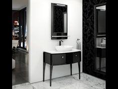 Collection Elegancia - Distinction - Transitionnel - Vanico Maronyx