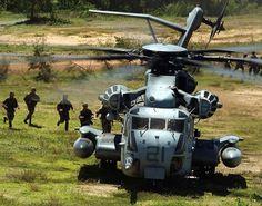 helicopteros de guerra                                                                                                                                                     Más