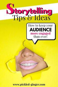Online Marketing Strategies, Content Marketing Strategy, Marketing Ideas, Social Media Marketing, Marketing Calendar, Digital Storytelling, Online Business, Business Tips, Pinterest Marketing