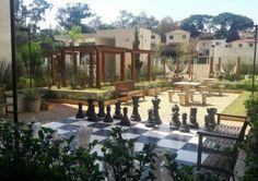 Apartamento Jardim das Vertentes direto com proprietário - Camila - 635x447_8493843-IMG-20160407-WA0029.jpg