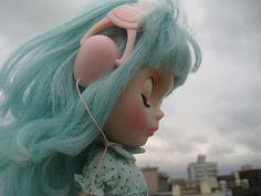 Miss Sally Rice, via Flickr.
