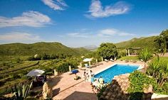 Top 20 family holidays in Europe this summer | Travel | The Guardian