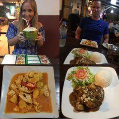 Krabi Travel Tips Thailand www.tenesommer.com
