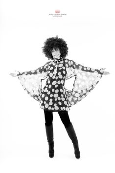 Photographer: Anita Lopez Carreras ⎜Model: Carole Hertig ⎜ Shot @ Le Studyo K, Switzerland - 2020 Beauty Shoot, White Fashion, Switzerland, Fashion Beauty, Black And White, Model, Anime, Art, Racing