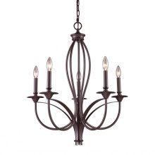 Medford-5-light-chandelier-oiled-bronze.jpg 220×220 pixels