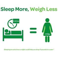 Visit us  goweightlossprogram.com  Via  google images  #weightoss #weight #weights #weightlossjourney #weightgain #weightlossmotivation #weightlossbeforeandafter #weightcut #weighttrain #weightloss #weightlose #weightless #weighttraining #weightlossproblems #weightgoals #weightlossgoals