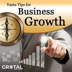 #VastuTips for wealth are aimed to attract & earn #money and #wealth. And, if you own a business or planning to start a new business then make sure that you follow these proven, most accurate and specially selected Vastu tips for #BusinessGrowth. Earn Money, How To Plan, How To Make, Wealth, The Selection, Reading, Business, Tips, Earning Money