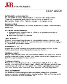 Example Of Insurance Claims Specialist Resume  Http