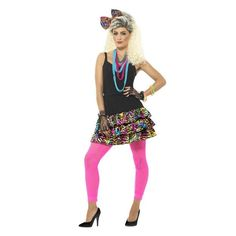 New Fashion Halloween Kostüme Ideen, Jahre Fashion Halloween Costumes Ideas, . New Fashion Halloween Kostüme Ideen, Jahre Monarch-Butterfly-Costume-Wings-Wand-Tutu-Clip-Ha 1980s Fancy Dress, Ladies Fancy Dress, 1980s Halloween Costume, Halloween Kostüm, 80s Prom Dress Costume, 80s Party Costumes, 80s Party Dress, Dance Costumes, Bad Fashion