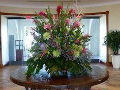 flowers by tammy edmond ok