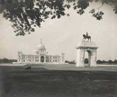 Taj Mahal, India, City, Building, Travel, Painting, Goa India, Viajes, Buildings