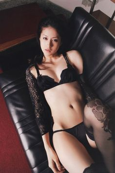 松本若菜(Wakana Matsumoto)Jun 02, 2015【18】↓↓More! Wakana(*^^*)!(^^)!http://sexy-lady-japan.tumblr.com/search/wakana+matsumoto