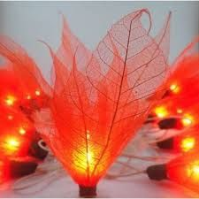 Image result for how to make felt fairy lights