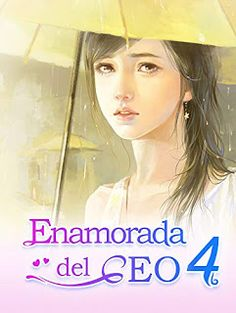 Trapped with the CEO is the best CEO Romance Novel on Mobo Reader, it has a series of CEO Novels. A romantic love story between young president CEO Harry Si & cute wife Lola. Novels To Read Online, Buying Books Online, Free Books Online, Reading Online, Free Novels, Romantic Love Stories, Ex Boyfriend, Romance Novels, Wattpad Romance