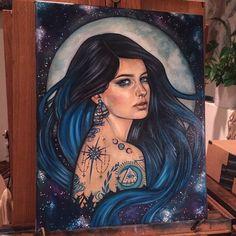 Wendy Ortiz ❤️