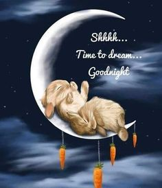 good night wishes / good night ` good night quotes ` good night sweet dreams ` good night quotes for him ` good night blessings ` good night images ` good night wishes ` good night gif Good Night Beautiful, Cute Good Night, Good Night Sweet Dreams, Good Night Moon, Good Night Image, Good Morning Good Night, Goodnight And Sweet Dreams, Good Night Greetings, Good Night Messages