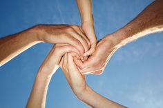Ideas para mantener la familia unida