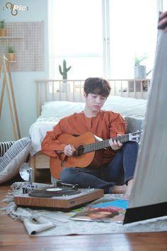 Myungsoo photos from Infinite Begin Again SG 2018 Kim Myungsoo, Lee Sungyeol, Kang Min Hyuk, Dont Forget To Smile, Love Scenes, Woollim Entertainment, Kdrama Actors, Golden Child, Ji Chang Wook
