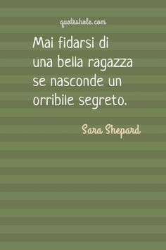 highlighted book quotes 16 Famous Liar Quotes Of Sara Shepard Want Love Quotes, Beautiful Quotes From Books, Finding True Love Quotes, Love My Life Quotes, Love Story Quotes, Love Book Quotes, Quotes For Book Lovers, Quotes From Novels, Like Quotes