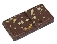 Brownies Kukus, Fudge Brownies, Baking Business, Paleo Baking, Fat Bombs, Good Life Quotes, Candy, Chocolate, Cooking