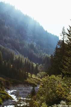 san gorgonio via fish creek john muir trail john muir and hiking