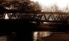 The Bridge - City Park - Lynden, Washington Lynden Washington, Park City, Bridge, Places, Lugares, Legs, Attic Rooms