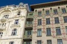 otto wagner - Google Search