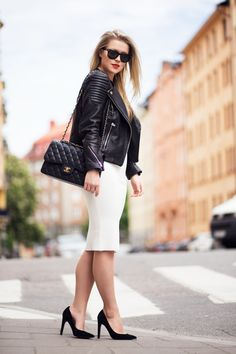 white-leather-red-lips6