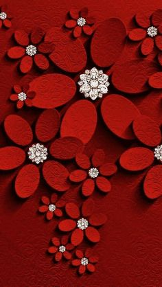Flower Iphone Wallpaper, Bling Wallpaper, Flowery Wallpaper, Apple Wallpaper, Love Wallpaper, Cellphone Wallpaper, Aesthetic Iphone Wallpaper, Mobile Wallpaper, Wallpaper Backgrounds
