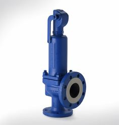 Get high quality #FullLiftSafetyValve.