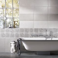 IB LAURSEN Fliesen Muster Grau 4er Set | Neues Leben | Pinterest | Fliesen,  Badezimmer Und Küche