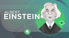 We can learn a lot about Einstein's creative insights and philosophical vantage points to help guide the work we tackle today.